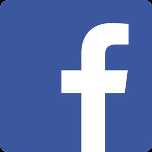 Facebook Bandeja de Proteção