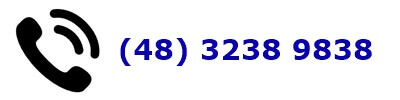 Preço Bandeja de Proteção Telefone