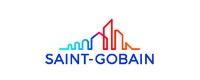 Saint-Goban