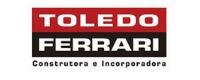 Toledo-Ferrari
