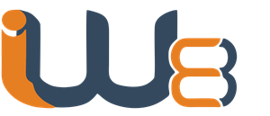 logo iw8 construmaq 04
